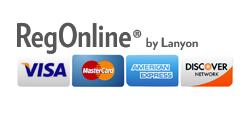 Reg Online